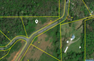 Poplar Drive, Sweetwater, TN 37874