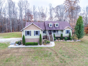 146 Cook Lane, Andersonville, TN 37705