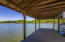 320 Marsh Hawk Drive, Vonore, TN 37885