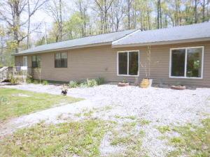 540 W End Rd, Rockwood, TN 37854