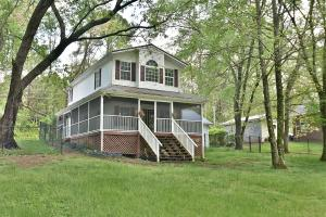 1614 E Pearly Smith Rd, Louisville, TN 37777