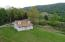 1210 Little Sycamore Rd, Tazewell, TN 37879