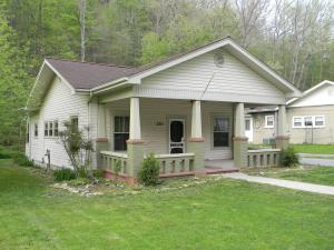 250 Colwyn St, Cumberland Gap, TN 37724