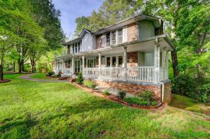 1609 Capitol Blvd, 2, Knoxville, TN 37931