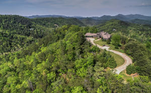 775 Hawk View Drive, Townsend, TN 37882