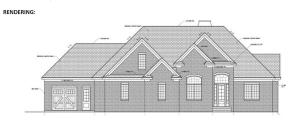 3815 Thornapple Drive, Knoxville, TN 37938