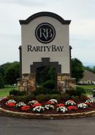 327 Rarity Bay Pkwy, Vonore, TN 37885