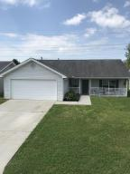 2507 Myloshane Lane, Knoxville, TN 37931