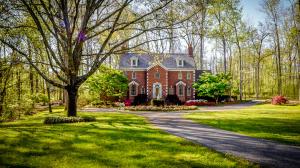 123 Greyson Woods Drive, Maryville, TN 37803