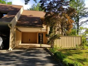 9601 Hidden Oak Way, Knoxville, TN 37922