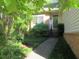 909 Miles Court, Knoxville, TN 37923