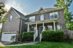 11022 Woody Drive, Knoxville, TN 37934