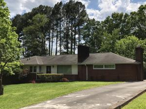 313 Carta Rd, Knoxville, TN 37914