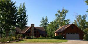 235 Eagle Bluff, Jamestown, TN 38556