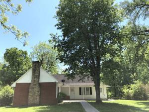 897 Walden Ridge Lane, Caryville, TN 37714