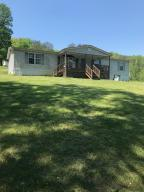 155 Blue Ridge Rd, Speedwell, TN 37870