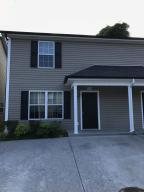 4734 Forest Landing Way, Knoxville, TN 37918