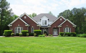 2899 NW Mountain Pointe Drive, Cleveland, TN 37312