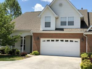 7776 Charmwood Way, 15, Knoxville, TN 37938