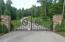 53 Old Leadmine Bend Rd- Lot 53, Sharps Chapel, TN 37866