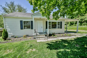 4125 Holland Drive, Knoxville, TN 37918