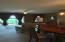 545 Rarity Bay Parkway Pkwy, 105, Vonore, TN 37885