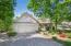 105 Kenosha Lane, Loudon, TN 37774