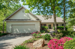 105 Kenosha Lane, Loudon, TN 37774