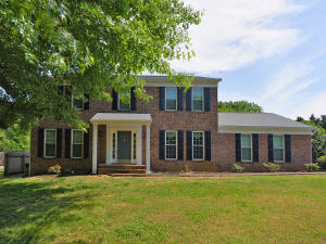 10044 S Northshore Drive, Knoxville, TN 37922
