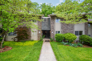 3636 Taliluna Ave, Apt 213, Knoxville, TN 37919