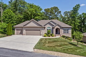 105 Osage Court, Loudon, TN 37774