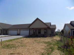 112 Blue Phlox Lane, Andersonville, TN 37705