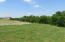 Itawa Trail Lot 7, Vonore, TN 37885