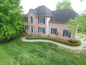2812 Breezy Point Ln Lane, Knoxville, TN 37938