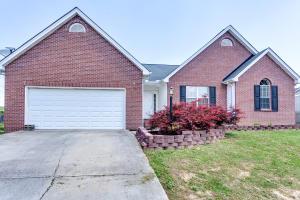 6408 Staten Lane, Knoxville, TN 37918