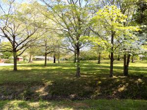 Lot #30 Buckingham Drive, Jefferson City, TN 37760