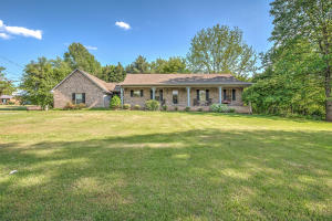 3257 Fairview Lane, Strawberry Plains, TN 37871