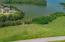 155 Amblecrest Drive, Vonore, TN 37885