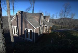 576 Hickory Pointe, Maynardville, TN 37807
