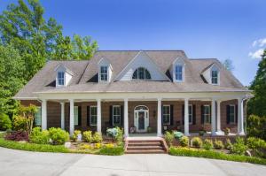 138 Center Park Lane, Oak Ridge, TN 37830