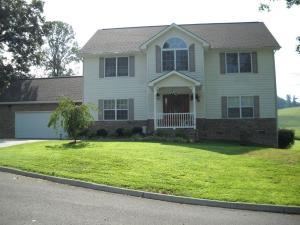 168 Huntington Lane, Heiskell, TN 37754