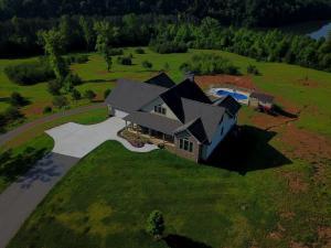 135 Shiners Bluff Drive, Madisonville, TN 37354