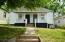 1522 Jourolman Ave, Knoxville, TN 37921