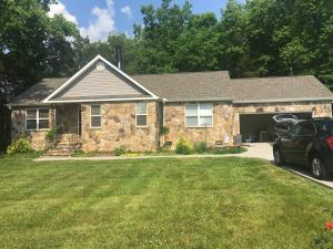 8222 Broken Rock Lane, Knoxville, TN 37924