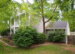 7601 Westdale Drive, Knoxville, TN 37909