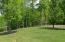 383 Chance Drive, Oneida, TN 37841