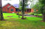 12734 Hwy 70 N, Crossville, TN 38571