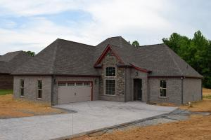 Lot 14 Deer Path Rd, Englewood, TN 37329