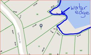 166 Lynhurst Drive, Crossville, TN 38558