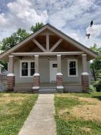 320 E Caldwell Ave, Knoxville, TN 37917